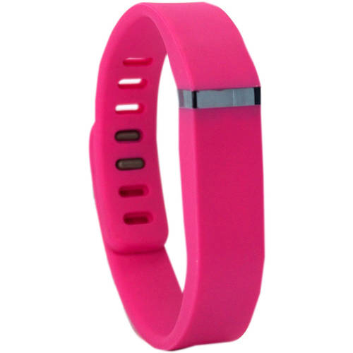 Smart Buddie Fitbit Flex Replacement Band