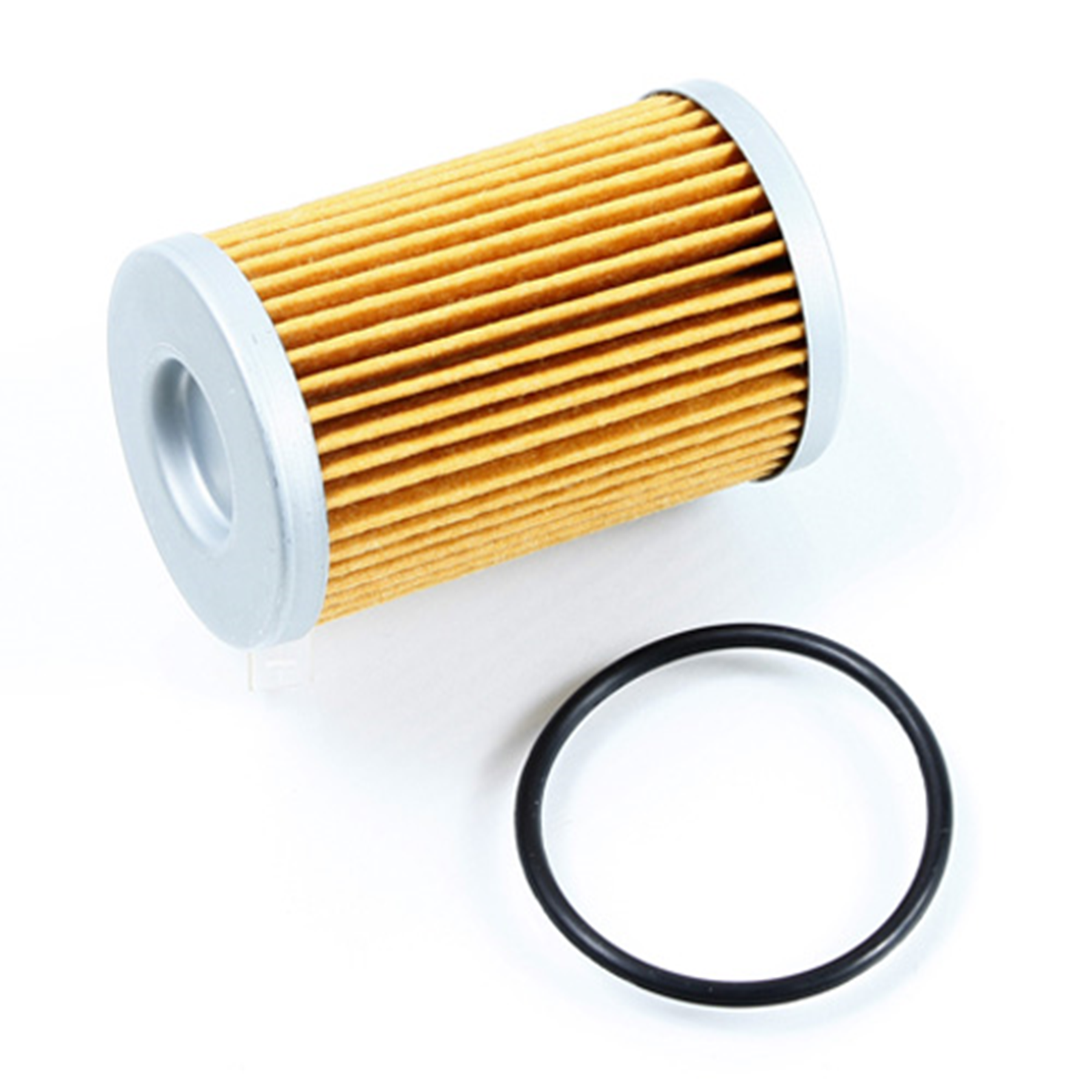 HI FLO - OIL FILTER HF655