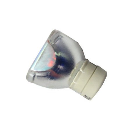 LCD Projector Replacement lamp Bulb For NEC VT50LP 50021408 VT50 VT650 Lcd Projector Replacement Bulbs