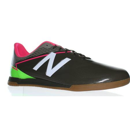 0553f26e3 new balance men's furon 3.0 dispatch indoor soccer shoes - Walmart.com