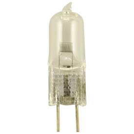 Replacement for MICRODESIGN 500 APERTURE CARD replacement light bulb lamp