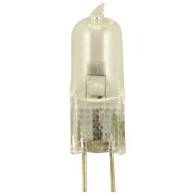260 Series (Replacement for SHIMADZU SERIES 260 HALOGEN replacement light bulb)
