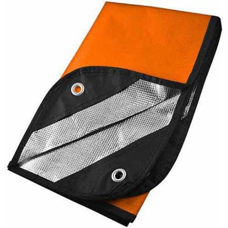 UST Brands Survival Blanket 2.0,