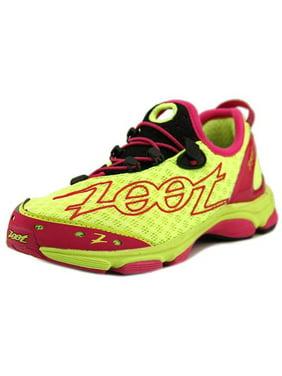 Zoot Women's Ultra TT 7.0 Tri Shoe
