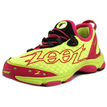 Zoot Sports - Zoot Sports Womens Ultra TT 7.0 Athletic   Sneakers -  Walmart.com 0020e2d83