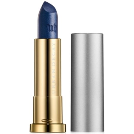 Urban Decay UD Vintage Capsule Collection Vice Lipstick, Frostbite