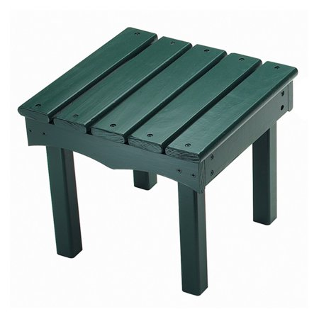 Image of Little Colorado Childs Adirondack End Table