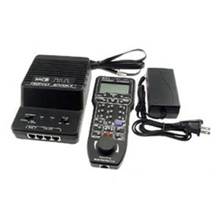 Model Rectifier Corp MRC1414 Prodigy Advance 2