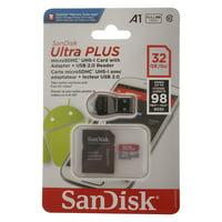 SanDisk Memory Cards - Walmart com