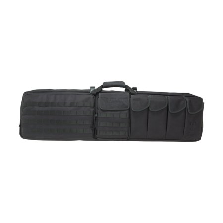 3 Gun Tactical Gun Case