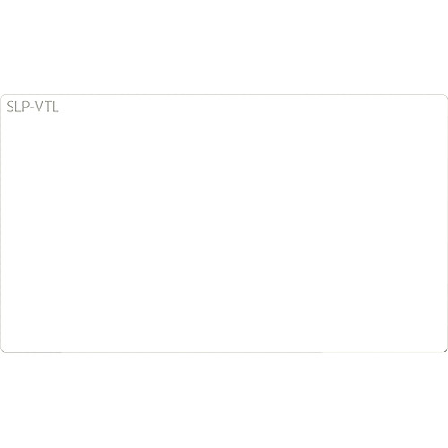 Seiko SLP-VTL Video Tape Label