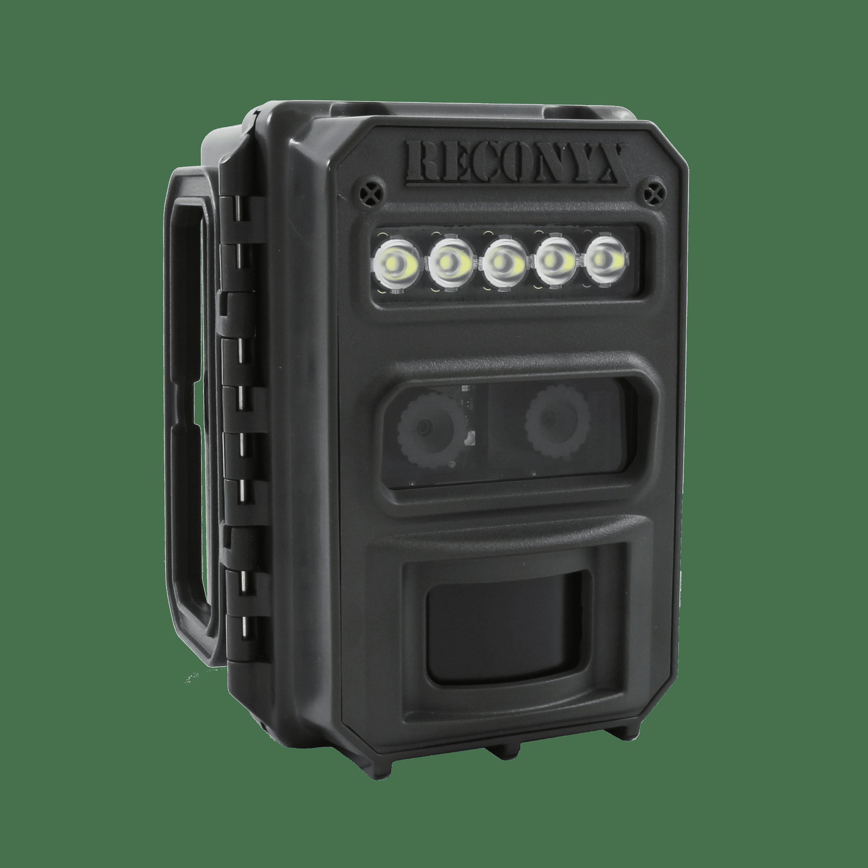 Reconyx WR6 White Flash Camera
