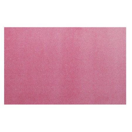Fun Rugs LA Kids Pink 39