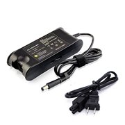 90W AC Power Adapter Charger for Dell XPS m-1530 310-7441 5t215 FA90PS0-00 pa 3e pp42l Laptop +Cord