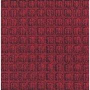 ANDERSEN 2000550312070 Waterhog Classic(TM)Mat, Med Brick, 3x12ft