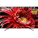 "Refurb Sony Interactive Entertainment 55"" 4K Smart LED UHDTV"