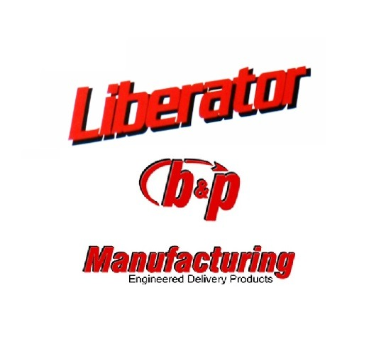 """Offset Hub Hand Truck Tire 10"""" with 5/8"""" ID Microcellular Polyurethane 8023-033"""