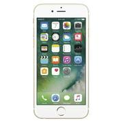 Apple iPhone 6s (Refurbished) 128GB, Gold - Unlocked GSM