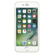 Refurbished Apple iPhone 6s 16GB, Gold - Unlocked GSM