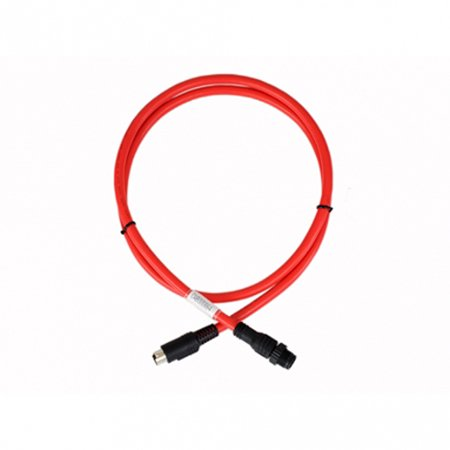 Fusion CAB000864 Powered NMEA 2000 Network Drop Cable