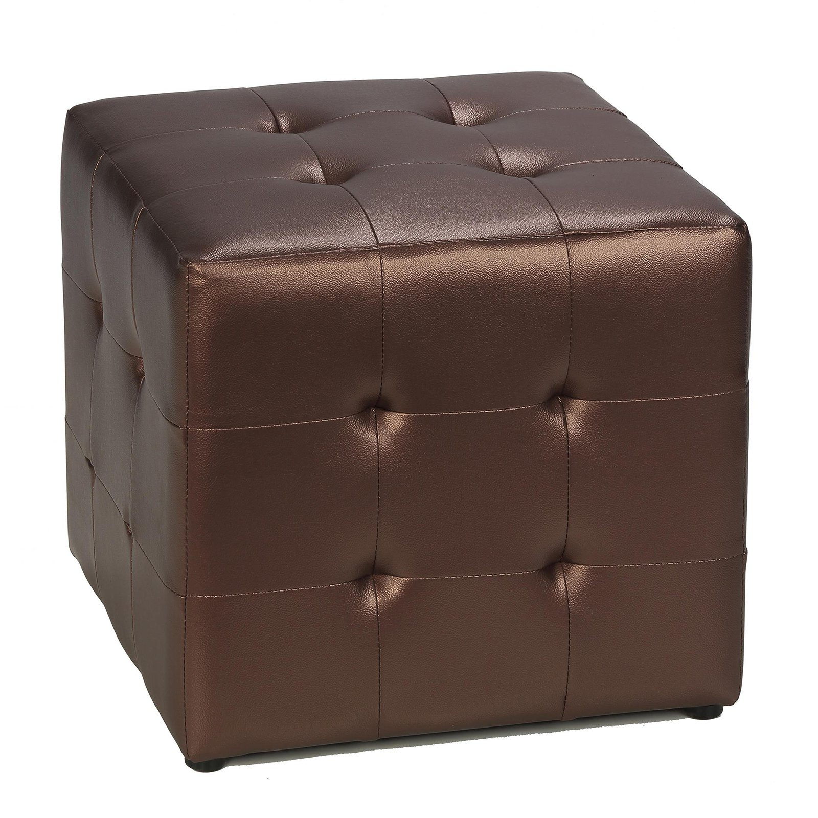 Cortesi Home Apollo Ottoman