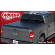 Access Bed Covers Acc70980 9 Pack and Display Of Ez Retriever II