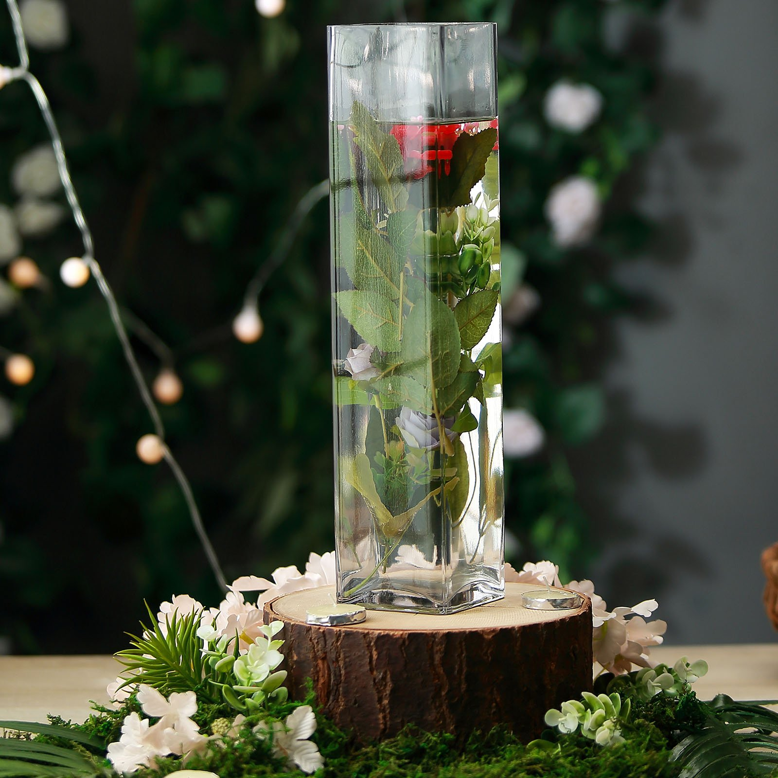 Walmart : glass flower vases for sale - startupinsights.org