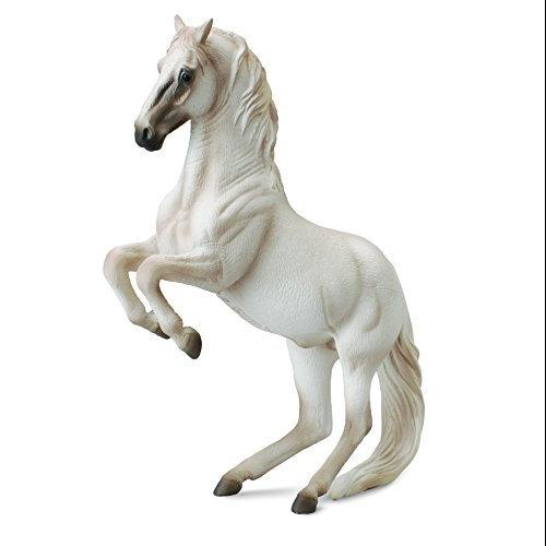 Lipizzaner Stallion Horse - Play Animal by Breyer (88518)