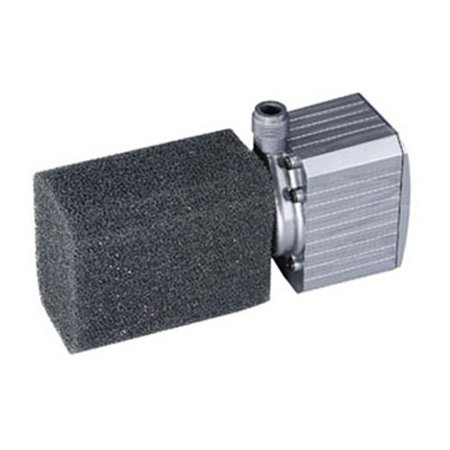 DANNER MANUFACTURING 02728 1800GPH MagDR Utility Pump