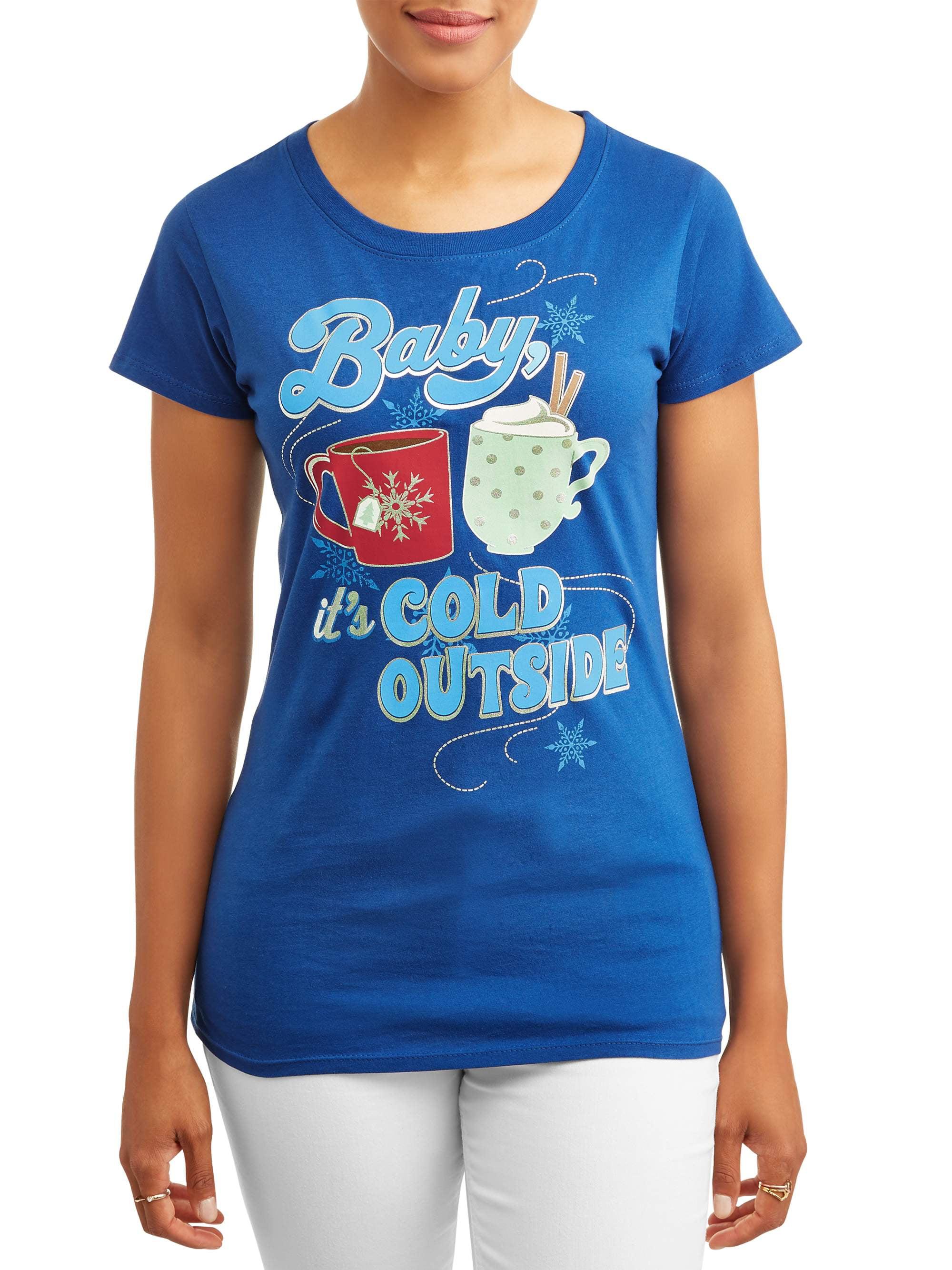 ed28e46b8e12a Mens Fruit Of The Loom T Shirts Walmart | Azərbaycan Dillər Universiteti