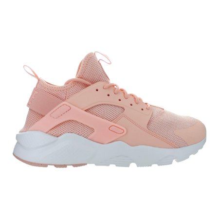 low priced 319cb dd3e7 ... Air Huarache Run Ultra Breathe Arctic Orange Summit White 83. Average  rating 0out of5stars, based on0reviewsWrite a review. Nike. This button  opens a ...