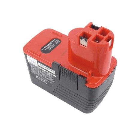Cameron Sino replacement Power Tools Battery for Bosch 2 607 335 210, 2 607 335 252, 2 610 995 883, 26156801, 26156801 14.4 Volt, BAT015, GSR 14.4 VE-2(old model only), PSR14.4 VES-2, PSR14.4VES-2, VP