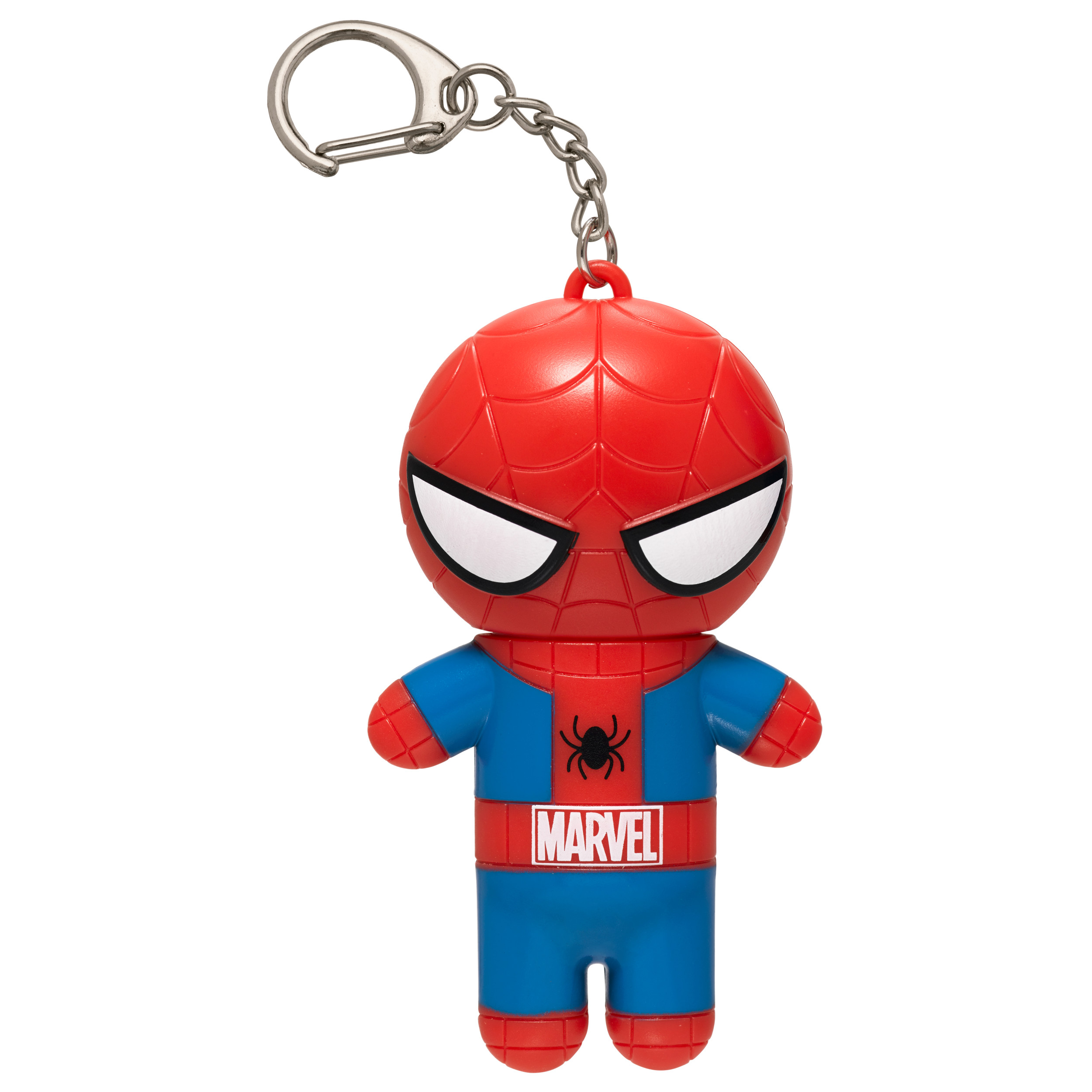 Lip Smacker Marvel Super Hero Balm, Spiderman