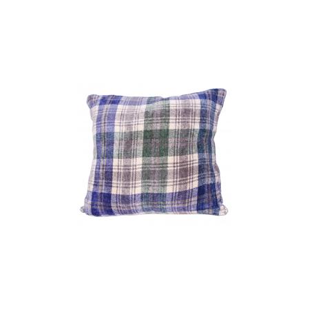 Chenille Throw Pillow - image 1 de 1