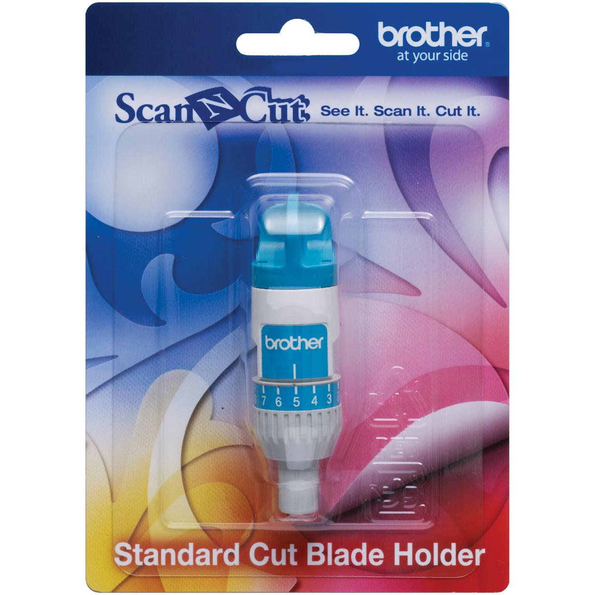 Brother ScanNCut Standard Blade Holder-