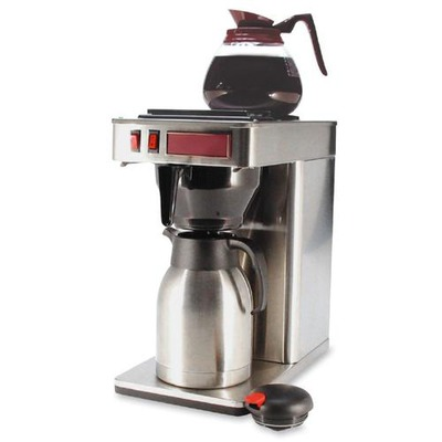 Coffee Pro Commercial Server Brewer CFPCPTB