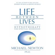 Life Between Lives - eBook