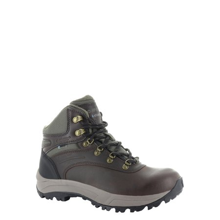 Hi Tec Women's Altitude VI I Waterproof Hiking