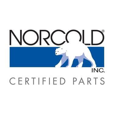 Norcold 691449 Kit, Display Board.Pwr Board V1