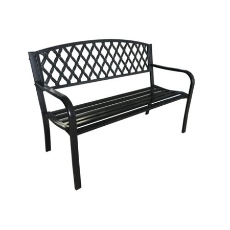 Strange Charlton Home Orleans Park Bench Ibusinesslaw Wood Chair Design Ideas Ibusinesslaworg