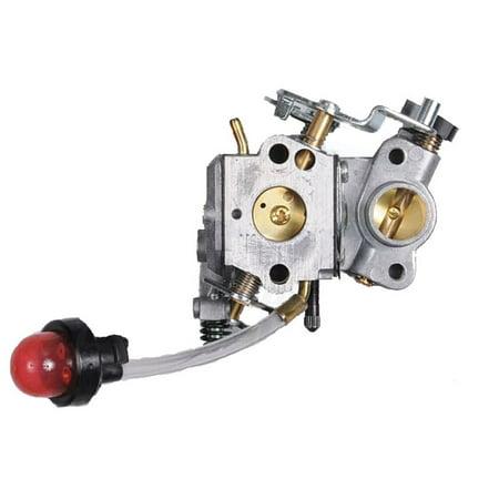 Poulan Craftsman Chainsaw OEM Replacement Carburetor # 545070601 - image 1 of 1