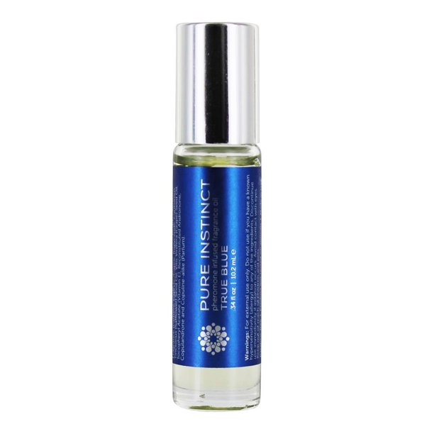 Pheromonen parfum douglas mit Pheromone: Gibt