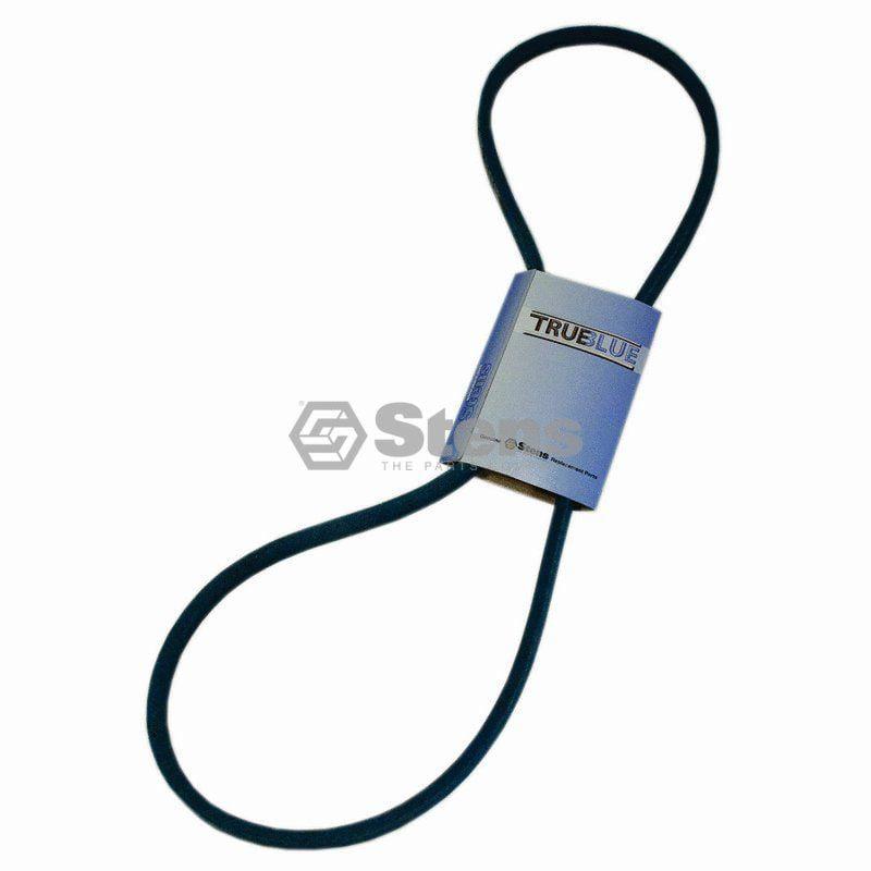 Stens 248-052 True-Blue Belt