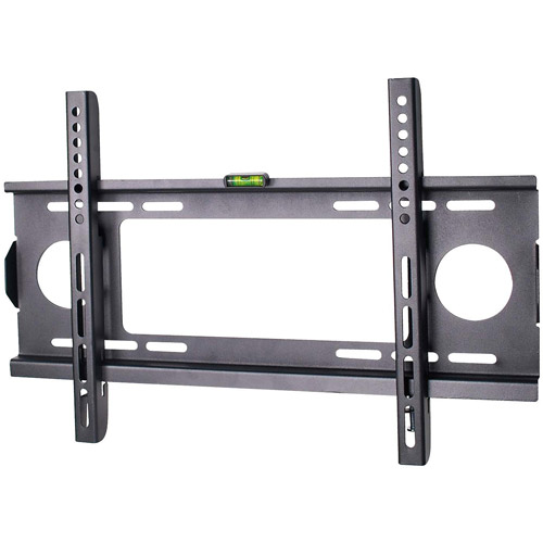"""SIIG Low-Profile Universal TV Mount, 23"""" to 42"""""""