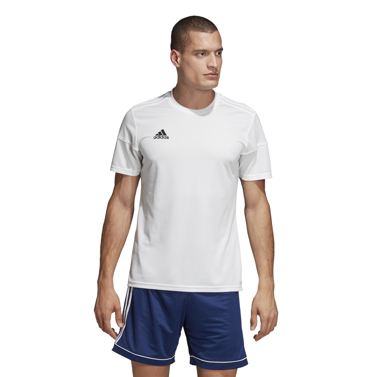 adidas Men's Squadra 17 Jerseys