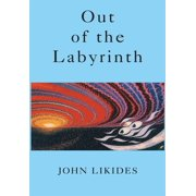 Out of the Labyrinth - eBook