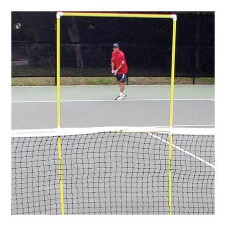 Tennis Target Trainer - Mini Target Trainer