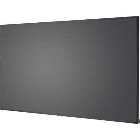 "NEC Display 98"" Ultra High Definition Commercial Display - 98"" LCD - 3840 x 2160 - Edge LED - 350 Nit - 2160p - HDMI - USB - SerialEthernet"