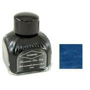 Diamine Bottled Ink 80ml Blue Black