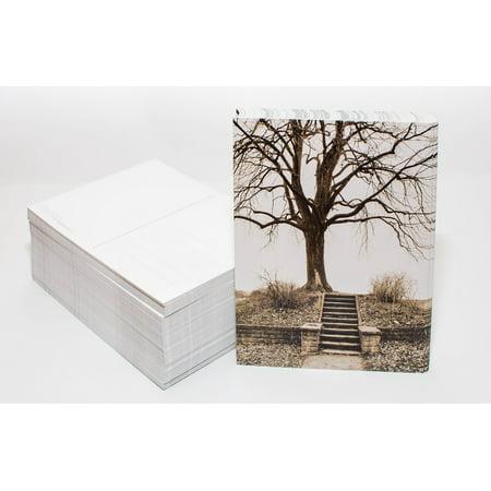 Print Photo Card - Canvas Print Photo Photo Postcard Printed Matter Postcard Stretched Canvas 10 x 14